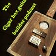 The Cigar Box Guitar Builder show