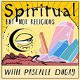 Spiritual but Not Religious show