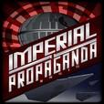 Imperial Propaganda Radio show