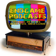Endgame Podcasts All Series Feed show
