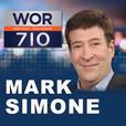 Mark Simone Show show