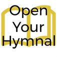 Open Your Hymnal show