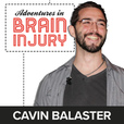 Adventures in Brain Injury show