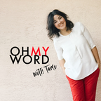 OH MY WORD with Tami show