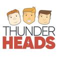 Thunder Heads show