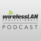 Wireless LAN Professionals Podcast show