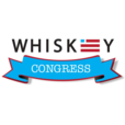 Whiskey Congress Podcast show