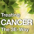 Treating cancer the 3E-way show