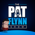 The Pat Flynn Show show