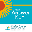 The Answer Key: Learning and Leadership in the K-12 World show