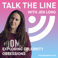 Talk the Line show
