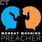 Monday Morning Preacher show