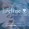 The Defender Podcast show