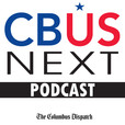 CBUS Next Podcast show