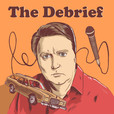 The Debrief with Dave O'Neil show
