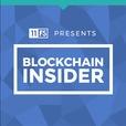 Blockchain Insider by 11:FS show