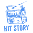 Hit Story show