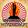 The History of Witchcraft show