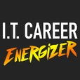 IT Career Energizer show