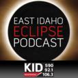East Idaho Eclipse Podcast show