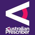 Australian Prescriber Podcast show