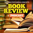GSMC Book Review Podcast show