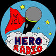 Hero Radio: Stories Beyond The Music show
