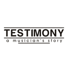 Testimony A Musician's Story - Testimony show