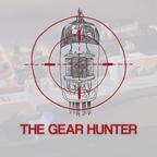 The Gear Hunter show