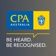 CPA Australia Podcast show