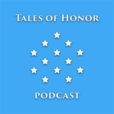 Tales of Honor Podcast show