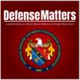 Defense Matters show