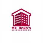 Mr. Bond's Neighborhood show
