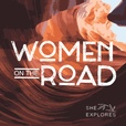 Women on the Road show