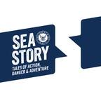 SEA STORY show