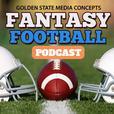 GSMC Fantasy Football Podcast show