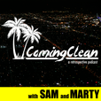 Coming Clean Podcast show