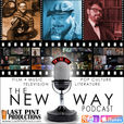 The New Way show