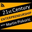 21st Century Entrepreneurship show