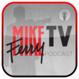 Mike Ferry TV show