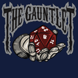 The Gauntlet Podcast show