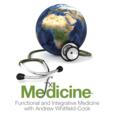 FX Medicine Podcast Central show