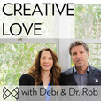 From the Center with Debra & Dr. Rob: Success for Women | Purpose | Spirituality | Relationships show