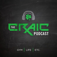 The Craic Podcast show