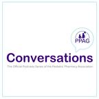 PPAG Conversations show