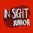 In Sight Junior show