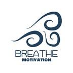 BREATHE Motivation show