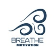 BREATHE Motivation show