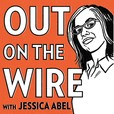 Out on the Wire show