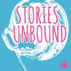 Stories Unbound show
